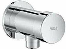 Fluent A5A9B24C00 Eck-Wasserhahn für Urinal, 9,3