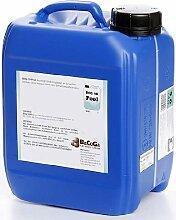 Flüssigdichtmittel BCG 10 Pool (10 l) gegen Wasserverlust in Schwimmbecken