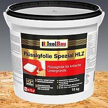 Flüssigfolie Spezial HLZ 16 kg Dichtfolie