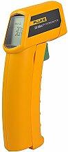 Fluke 59 Mini Handlaser Infrarot Thermometer(-18