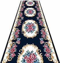 Flur Teppich,teppichlaufer Langläuferteppiche