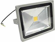Flutlicht Halogenstrahler 10W LED FloodLight White