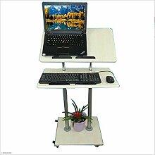 Fly® Computertisch Höhenverstellbar