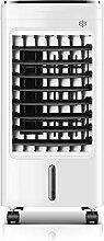 Fly Hong Luftkühler,3 in 1 Ventilator 3