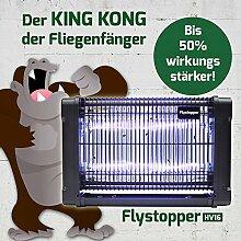 Flystopper Elektrischer insektenvernichter  