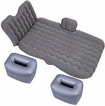 FLYSXP Aufblasbares Bett, aufblasbares Bett,