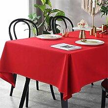 FMYAO Tischdecke für Hochzeit, Hochzeit,