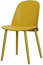 FmyFST Esszimmer-Stuhl, Modern Simplistic Haushalt