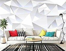FobostoryTapete 3D Wandbilder Moderne