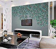 FobostoryTapete Wohnzimmer Tapete 3D Malerei