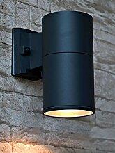 FOG I Außenlampe Gartenlampe Außenwandleuchten