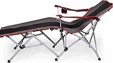Folding bed-YL Stabiler Metallrahmen- Faltende