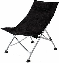 Folding chair Mittagspause Stuhl/Sessel