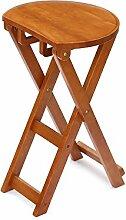 Folding chairs Klappstühle/Massivholz Modernen