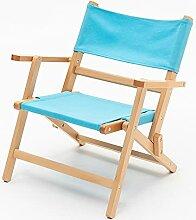 folding chairs Strandkorb Angelstuhl Outdoor