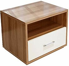 Folding table NAN Couchtisch aus Holz -