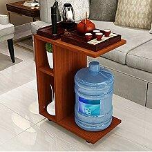 Folding table NAN Sofa Beistelltisch Beistelltisch