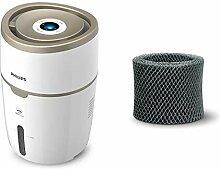Foliatec AIRCAPS Ventilkappen Aluminium + Philips