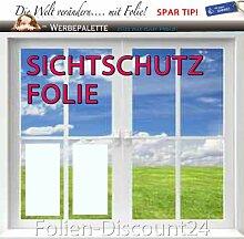 Folien-Discount24 (EUR 6,13 / Quadratmeter) F-D24