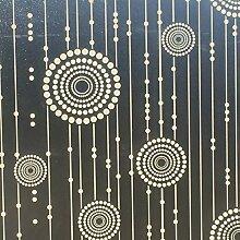 Folien-Gigant Mosaik 6 Milchglasfolie
