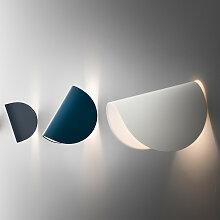 Fontana Arte IO LED-Wandleuchte