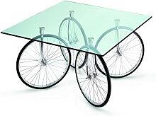 Fontana Arte TOUR Designer Tisch