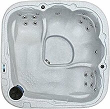 Fonteyn Dream 7 Outdoor Whirlpool Spa/Balboa