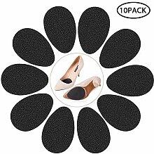 FOONEE Anti Rutsch Pads, Damen High Heels