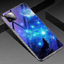 for iPhone 11 Pro Galvani