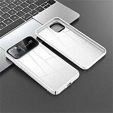 for iPhone 11 Zhizhen Serie PC + ausgeglichene