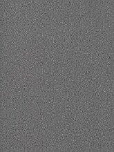 Forbo Novilux CV-Belag Anthracite Compacta Vinyl PVC-Bodenbelag wfn2584