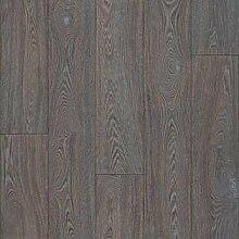 Forbo Novilux CV-Belag Ashed Oak Natura Vinyl PVC-Bodenbelag wfn2753