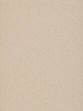 Forbo Novilux CV-Belag Beige Compacta Vinyl PVC-Bodenbelag wfn2563