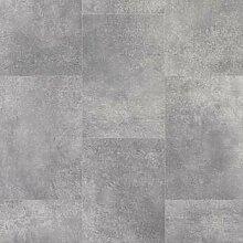 Forbo Novilux CV-Belag Blue grey Traffic Rock Vinyl PVC-Bodenbelag wfn3123