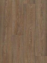 Forbo Novilux CV-Belag Brown worn Design Wood Vinyl PVC-Bodenbelag wfn2220
