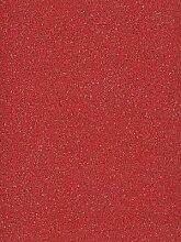 Forbo Novilux CV-Belag Clay red Design Graphic Vinyl PVC-Bodenbelag wfn2514