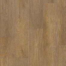 Forbo Novilux CV-Belag Fox green Traffic Wood Vinyl PVC-Bodenbelag wfn3233