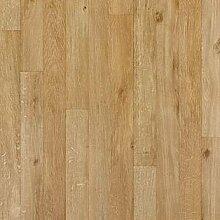Forbo Novilux CV-Belag Golden Oak Traffic Wood Vinyl PVC-Bodenbelag wfn3337