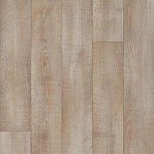 Forbo Novilux CV-Belag Grey brown Oak Traffic Wood Vinyl PVC-Bodenbelag wfn3083