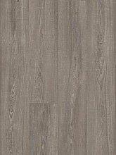 Forbo Novilux CV-Belag Grey worn Design Wood Vinyl PVC-Bodenbelag wfn2221