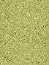 Forbo Novilux CV-Belag Lemon Design Graphic Vinyl PVC-Bodenbelag wfn2510