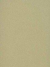 Forbo Novilux CV-Belag Limegreen Compacta Vinyl PVC-Bodenbelag wfn2586