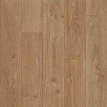 Forbo Novilux CV-Belag Mid Oak Natura Vinyl PVC-Bodenbelag wfn2808
