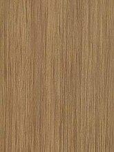 Forbo Novilux CV-Belag Oak Design Wood Vinyl PVC-Bodenbelag wfn2218