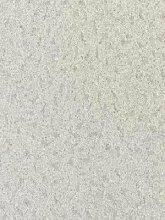 Forbo Novilux CV-Belag Off White Traffic Chip Vinyl PVC-Bodenbelag wfn2690