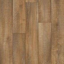 Forbo Novilux CV-Belag Okay Oak Traffic Wood Vinyl PVC-Bodenbelag wfn3082