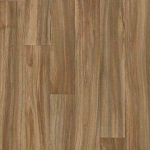 Forbo Novilux CV-Belag Shades of cherry Traffic Wood Vinyl PVC-Bodenbelag wfn3099