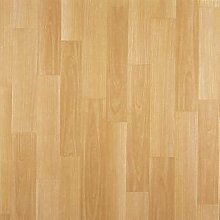 Forbo Novilux CV-Belag Warm Beech Natura Vinyl PVC-Bodenbelag wfn2722