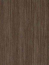 Forbo Novilux CV-Belag Washed Brown Design Wood Vinyl PVC-Bodenbelag wfn2219