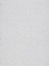 Forbo Novilux CV-Belag White Design Graphic Vinyl PVC-Bodenbelag wfn2515